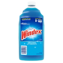 Blend Refill Two Liter 6-67.6 Fluid Ounce