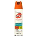 Off 22154 Off Family Care Smooth & Dry 12-4 Ounce