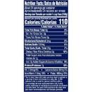 Bush'S Best Low Sodium Black Beans #10 Can - 6 Per Case