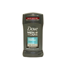 Dove 06671 Dove Men+Care Men+Care Deodorant Invisible Solid Clean Comfort 12 2.7 oz
