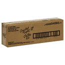 Crystal Light On The Go Variety Pack Beverage Mix 4 Flavors 30 Per Box - 4 Boxes Per Case