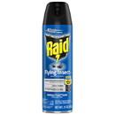 Raid Flying Insect Killer 15 Ounce Bottle - 12 Per Case