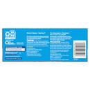 Ziploc Quart Storage Bag 48 Per Pack - 9 Per Case