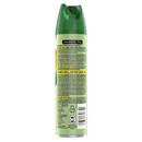 Off 71764 Deep Woods Off Dry Aerosol 12-4 Ounce