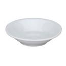 Vertex China ARG-11 Argyle Fruit Bowl White 5 Ounce 1-3 Dozen