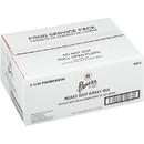 Pioneer Roast Beef Flavored Gravy Mix 13 Ounces Per Pack - 6 Per Case