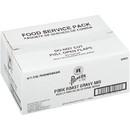 Pioneer Pork Roast Gravy Mix 11.3 Ounces Per Pack - 6 Per Case