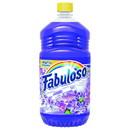 Cleaner Lavender 6-56 Fluid Ounce