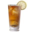 Luzianne Filterpack Tea 3 Ounce Bag - 32 Per Case