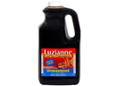Luzianne Unsweetened Tea 64 Ounce - 6 Per Case
