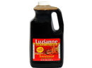 Luzianne Sweet Tea Concentrate 64 Ounce - 6 Per Case