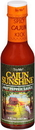 Try Me Gourmet 00075076160163 6/5 Ounce Bottle Try Me Cajun Sunshine Sauce