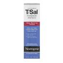 Neutrogena 09650 T/Sal Shampoo 4-6-4.5 Fluid Ounce