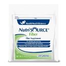 Nestle 10043900976485 Nestle Nutrisource Malnutrition - Other Nutritional Powder
