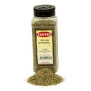 Sauer Italian Seasoning 6.5 Ounce - 6 Per Case