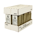 Sauer Thyme Leaves 7 Ounce - 6 Per Case