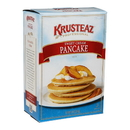 Krusteaz Sweet Cream Pancake Mix 5 Pounds - 6 Per Case