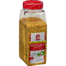 Lawry'S Touch Of Salt Roasted Garlic Herb Seasoning 24 Ounces - 6 Per Case
