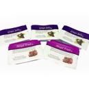 Sauer Jelly Assortment (Grape Mixed Fruit) 10 Grams - 200 Per Case
