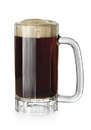 G.E.T. Enterprises 00086-1-SAN-CL Beer Mug 16 Ounce Clear 1-2 Dozen