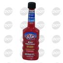 Stp ST078573 Stp Gas Treatment 12-5.25 Ounce