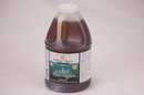 Sweet Select Organic Pure Blue Agave 5.75 Pound Jug - 4 Per Case