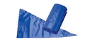 Blue 21 Disposable Pastry Bag