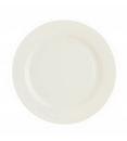 Arcoroc Intensity 8 Inch Salad Plate 24 Per Pack - 1 Per Case