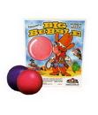 Big Bubble 106231 Big Bubble Assorted Ball Gum 1