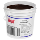 Col'Dip Chocolate Pastry Icing 1-23 Pound