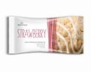 Appleways 70400 Appleways 1.2oz Wg Strawberry Oatmeal Bar 216Ct