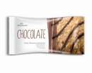 Appleways Whole Grain Chocolate Chip Oatmeal Bar 1.2 Ounces Per Pack - 216 Per Case