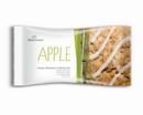 Appleways Whole Grain Apple Oatmeal Bar 1.2 Ounces Per Pack - 216 Per Case