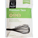 Foothill Farms V411-D9190 Seasoning Mix Taco Premium Reduced Sodium No Msg