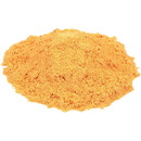 Foothill Farms V413-05190 Seasoning Mix Taco Select Reduced Sodium No Msg Shelf Stable 5# Bag