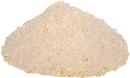 Foothill Farms V416-AN190 Seasoning Mix Sloppy Joe 45% Sodium Reduction No Msg Shelf Stable Gluten Free