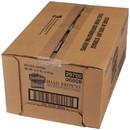 Idahoan Foods Fresh Cuts Hashbrown Potatoes 2.125 Pounds - 6 Per Case