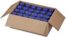 Thick-It Aqua Care H20 Nectar Water 8 Fluid Ounces - 24 Per Case