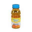 Thick-It Aqua Care H20 Nectar Apple Juice 8 Fluid Ounces - 24 Per Case