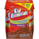 Boost Kid Essentials Chocolate Multi-Pack 8.25 Fluid Ounces - 4 Per Pack - 4 Packs Per Case