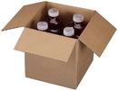 Thick-It Thickened Cranberry Juice With Nectar Consistency 64 Fluid Ounce Bottles - 4 Per Case