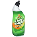 Lime-A-Way Toilet Cleaner 24Oz