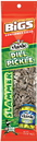 Bigs Dill Pickle Sunflower Seeds 2.75 Ounces - 12 Per Pack - 6 Packs Per Case