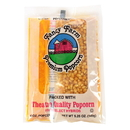 Popcorn Miniature Maxi Kit 36-5.25 Ounce