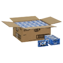 Dentyne Single Peppermint Ice Gum 16 Pieces - 9 Per Pack - 18 Packs Per Case