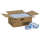 Trident Singles White Peppermint Gum 16 Pieces - 9 Per Pack - 18 Packs Per Case
