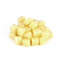 Commodity Diced Potatoes #10 Can - 6 Per Case