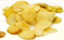 Commodity Sliced Potatoes #10 Can - 6 Per Case