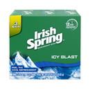 Bar Soap Icy Blast 3 Bar 18-11.25 Ounce