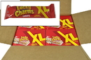 Lucky Charms Lucky Charms Cereal Treat Bar 20.4 Ounce Box - 8 Per Case